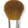 bareMinerals Full Flawless Facebrush