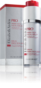 Elisabeth Arden PRO PERFECTION FACIAL SERUM 30ml -