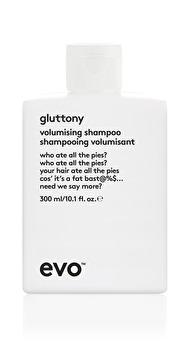 Evo Gluttony Volume Shampoo - Evo Gluttony Volume Shampoo 300ml