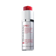 Elisabeth Arden PRO SENSITIVE SKIN AGE DEFYING TREATMENT