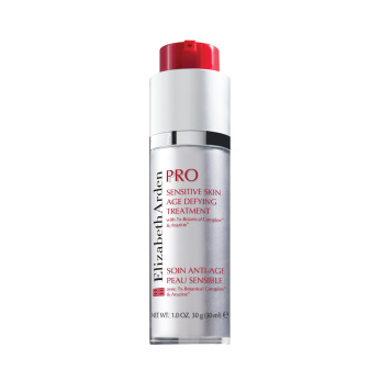 Elisabeth Arden PRO SENSITIVE SKIN AGE DEFYING TREATMENT - Elisabeth Arden PRO SENSITIVE SKIN AGE DEFYING TREATMENT