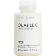 Olaplex nr.3