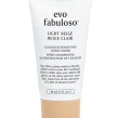 Evo Fabuloso - Evo-Fabuloso- Light Bege 30ml