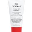 Evo Fabuloso - Evo-Fabuloso- Purple Red 30ml