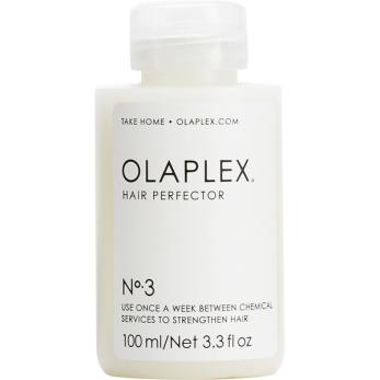 Olaplex nr.3 -