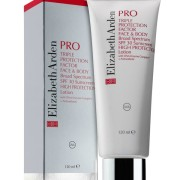 Elizabeth Arden PRO TRIPLE PROTECTION FACE & BODY SPF 30
