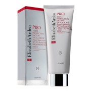Elizabeth Arden PRO Triple Protection Factor Face and Body SPF 30