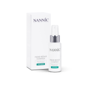 Nannic - Hand repair complex 50ml