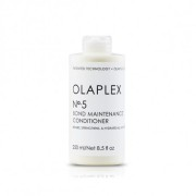 Olaplex No. 5 Bond Maintenance Balsam 250ml