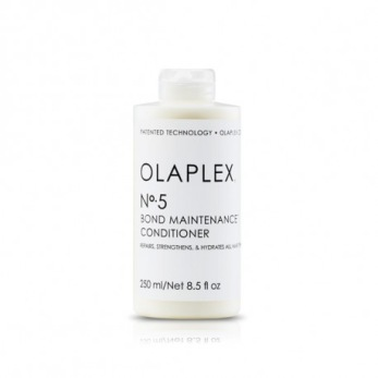 Olaplex No. 5 Bond Maintenance Balsam 250ml - Olaplex No. 5 Bond Maintenance Balsam 250ml