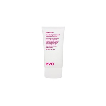 Evo  Lockdown Smoothing Treatment 150ml - Evo - Lockdown