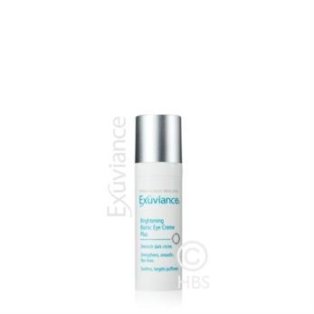 Brightening Bionic Eye Cream Plus -