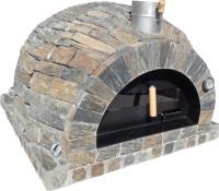 Forno Pizza Vegas - Premium Plus