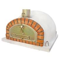 Forno Pizza Budget - Pizzaugn | Vedugn | Stenugn