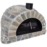 Forno Pizza Stone - Premium