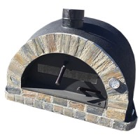 Forno Pizza Tosgalia - Standard