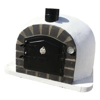 Forno Traditional - Standard