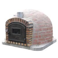 Forno Traditional Rustic - Premium