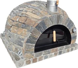 Forno Pizza Vegas - Premium