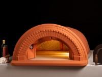Spazio 90 - Alfa Pizza
