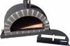 Forno Pizza Deluxe - Premium