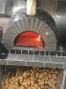 Forno Pizza Mosaic - Premium