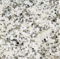 Sideboard i granit