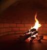 Forno Traditional Stone Premium - Pizzaugn | Vedugn | Stenugn