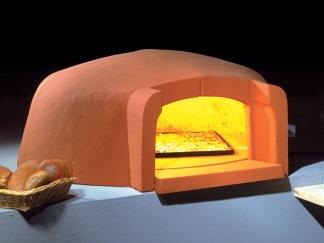 Volta Bassa - Alfa Pizza