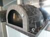 Forno Pizza Mosaic - Pizzaugn | Vedugn | Stenugn