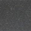Sideboard i granit - Nero Assoluto