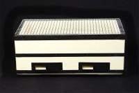 Konro N450
