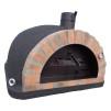 Forno Pizza Deluxe Premium Plus - Pizzaugn | Vedugn | Stenugn