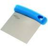 Degskrapa flexibel - Degskrapa