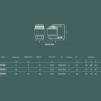 Spiralmixer Small Line Sun 6/10/15 - Sunmix