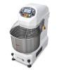 Spiralmixer Pizza Top Line Sun 30/40/50/60 kg - Sunmix