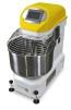 Spiralmixer Queen Line Sun 30-300 kg - Sunmix