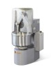 GIÒ 50/60/80/100 Dubble Arm Mixer - Giotec