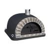 Forno Pizza Deluxe Premium - Pizzaugn | Vedugn | Stenugn