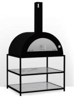 Meneghino pizzaugn & moduler - Clementi