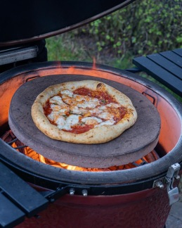 Kamado Joe - Biscotto di Sorrento - Kamado Joe - Biscotto di Sorrento