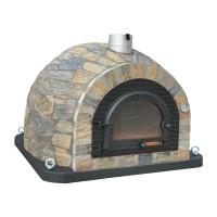 Forno Traditional Stone Premium Plus - Pizzaugn | Vedugn | Stenugn