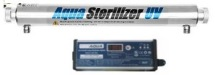 UV-Filter 50A Premium