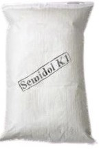 Semidol 25 kg