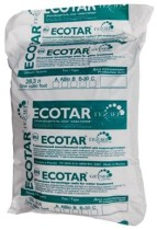 Ecotar B 25 L