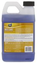 Resin Clean 3 L