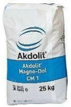 Magnodol CM1 25 kg
