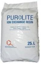 Nitrat/Nitrit 25 lit.