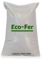 Eco-Fer 28,3 L