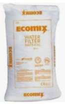 EcomixC 25 lit.
